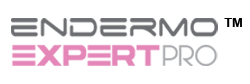 endermo-expert-logo-site-3